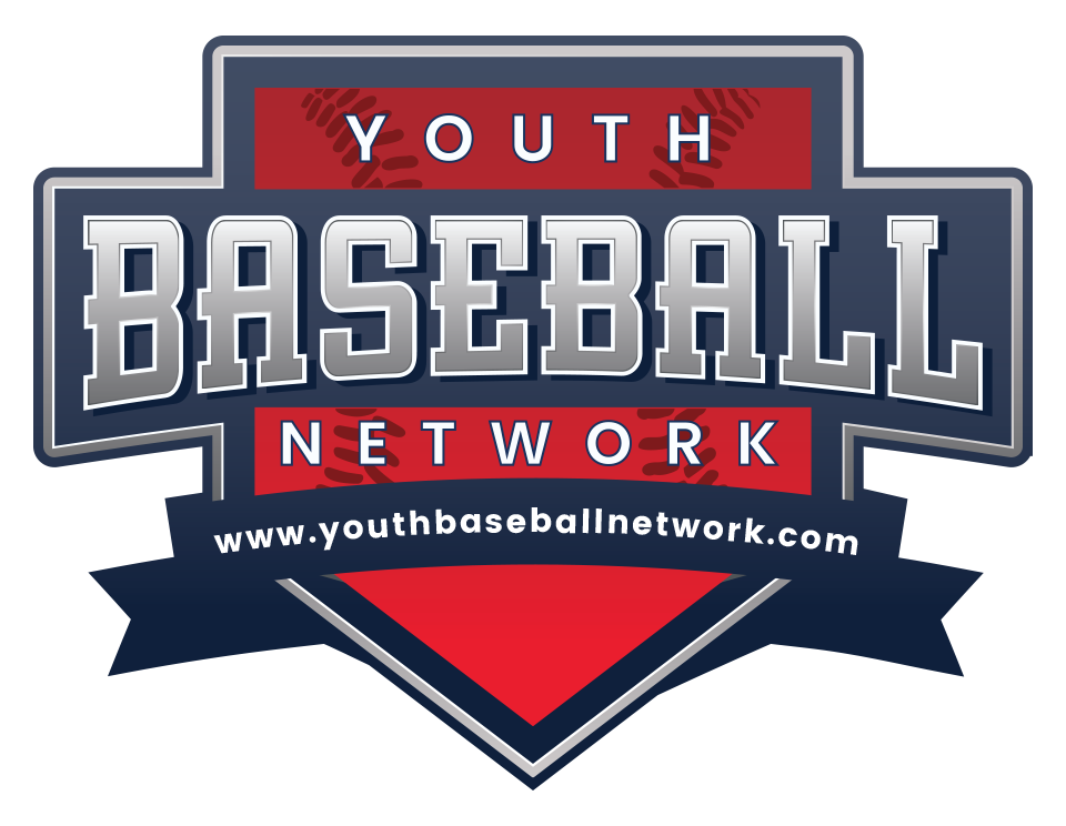 Youth Baseball Network Badge